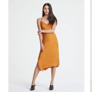 NWT Scarlett Slip dress